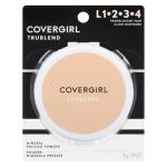 0022700098453_708_Covergirl_Trublend_Mineral_Pressed_Powder_L1_2_3_4