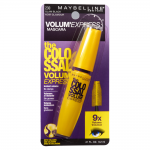 0041554050899_1_Maybelline_New_York_Volum_Express_the_Colossal_Mas