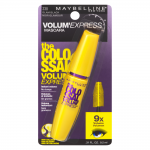 0041554050899_708_Maybelline_New_York_Volum_Express_the_Colossal_Mas