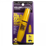 0041554050905_1_Maybelline_New_York_Volum__Express_the_Colossal_Ma