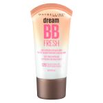 0041554282641_708_Maybelline_New_York_Dream_BB_Skin_Hydrating_Beauty