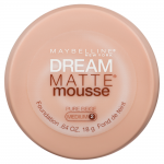 0041554507157_1_Maybelline_New_York_Dream_Matte_Mousse_Foundation_