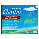 0056219900259_T1_Claritin_24_Hour_Allergy___Sinus_Extra_Strenght_15