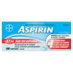 0056500355133_T20_Aspirin_81_mg_180_Tablets_Enteric_Coated