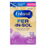 0056796510407_T1_Enfamil_Fer_In_Sol_Liquid_Ferrous_Sulfate_Oral_Sol