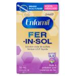 0056796510407_T20_Enfamil_Fer_In_Sol_Liquid_Ferrous_Sulfate_Oral_Sol