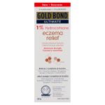 0057990061658_T1_Gold_Bond_Ultimate_Cream_Intensive_Formula_Eczema_