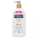0057990062532_T1_Gold_Bond_Ultimate_Skin_Protectant_Lotion_Eczema_R