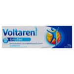 0058478110943_T20_Voltaren_Emulgel_Extra_Strength_Topical_Pain_Relie