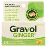 0058738326763_T1_Gravol_Ginger_24_Liquid_Gel_Capsules