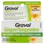 0058738326763_T1_Gravol_Ginger_Upset_Stomach___Nausea_24_Liquid_Gel