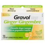 0058738326824_T1_Gravol_Natural_Source_Ginger_Antinauseant_20_Soft_