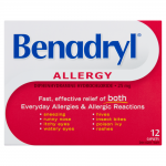 0060093265700_T1_Benadryl_Allergy_Diphenhydramine_Hydrochloride_25_