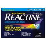 0060245250554_T1_Reactine_Allergy_Extra_Strength_Cetirizine_Hydroch