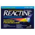 0060245250554_T20_Reactine_Allergy_Extra_Strength_Cetirizine_Hydroch