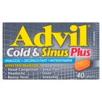 0062107004220_T1_Advil_Cold___Sinus_Plus_Analgesic___Decongestant__