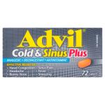 0062107004237_T1_Advil_Cold___Sinus_Plus_Analgesic___Decongestant__