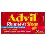 0062107004329_T20_Advil_Cold___Sinus_Analgesic___Decongestant_72_Cap