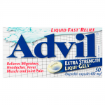 0062107005036_T1_Advil_Extra_Strength_Ibuprofen_Capsules_400_mg_50_