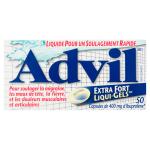 0062107005036_T20_Advil_Extra_Strength_Ibuprofen_Capsules_400_mg_50_