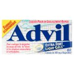 0062107005067_T20_Advil_Extra_Strength_Ibuprofen_Capsules_400_mg_Val