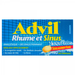 0062107005302_T20_Advil_Cold___Sinus_Liqui_Gels_Analgesic___Deconges
