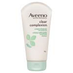 0062600063731_T1_Aveeno_Active_Naturals_Clear_Complexion_Cream_Clea