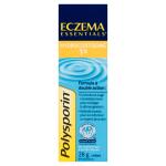 0062600252272_T20_Polysporin_Eczema_Essentials_Cream_1__Hydrocortiso