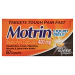 0062600961075_T1_Motrin_Liquid_Gels_Super_Strength_Ibuprofen_Capsul