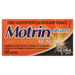 0062600961075_T20_Motrin_Liquid_Gels_Super_Strength_Ibuprofen_Capsul