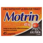 0062600961174_T20_Motrin_Ibuprofen_Tablets_USP_400_mg_Super_Strength