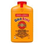 0069260031001_T1_Gold_Bond_Medicated_Body_Powder_Original_Strength_