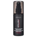 0071249294055_1_L_Oréal_Paris_Infallible_Pro_Spray___Set_Makeup_Ex