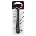 0309974209014_708_Revlon_ColorStay_Liquid_Liner_251_Blackest_Black_2