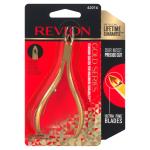 0309975420166_1_Revlon_Gold_Series_Cuticle_Nipper