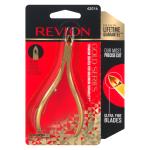 0309975420166_708_Revlon_Gold_Series_Cuticle_Nipper