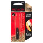 0309975420203_1_Revlon_Gold_Series_Lighted_Slant_Tweezer