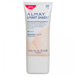 0309975603019_1_Almay_Smart_Shade_Skintone_Matching_Makeup_SPF_15_