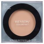 0309976047034_1_Revlon_Colorstay_Pressed_Powder_830_Light___Medium