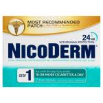 0621745346071_T1_NicoDerm_Nicotine_Transdermal_System_USP_21_mg_Ste