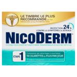 0621745346071_T20_NicoDerm_Nicotine_Transdermal_System_USP_21_mg_Ste