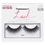 0731509677485_708_Kiss_Lash_Couture_Gala