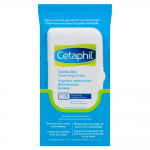 0772618080254_T1_Cetaphil_Cleansing_Cloths_Gentle_Skin_Sensitive_25