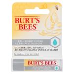 0792850012233_T1_Burt_s_Bees_Moisturizing_Lip_Balm_Ultra_Conditioni