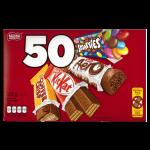 Nestle50-01