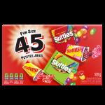 skittles45-01